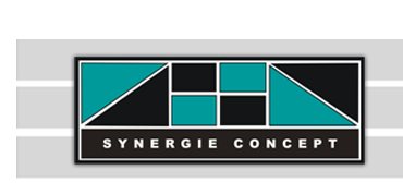 Synergie Concept | synergieconcept